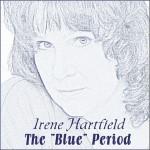 Irene's CD